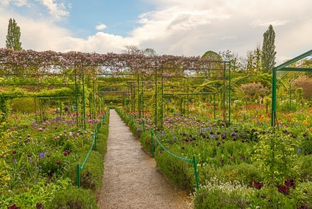 134 - Giverny - 260417-4457-Edit