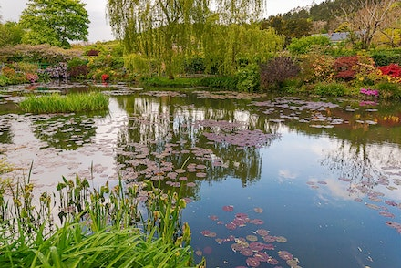 134 - Giverny - 260417-4476-Edit