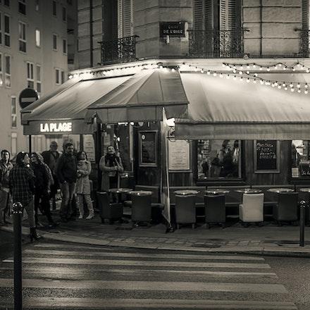 159 - Paris - 19th  - 110517-4642-Edit