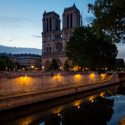 184 - Paris - 4th  - 290517-5931