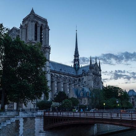 184 - Paris - 4th  - 290517-5935