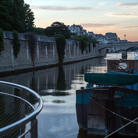 184 - Paris - 4th  - 290517-5966-Edit
