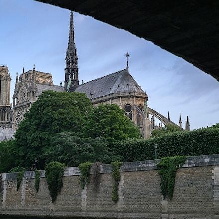 184 - Paris - 4th  - 290517-5978-Edit
