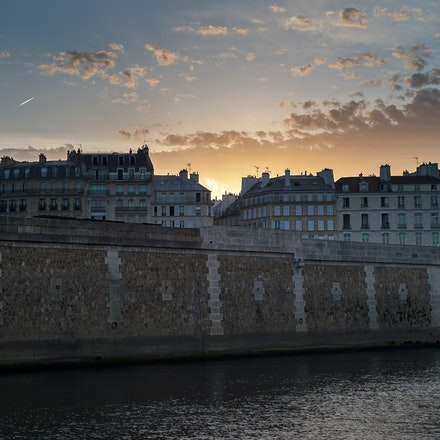 184 - Paris - 4th  - 290517-5979-Edit
