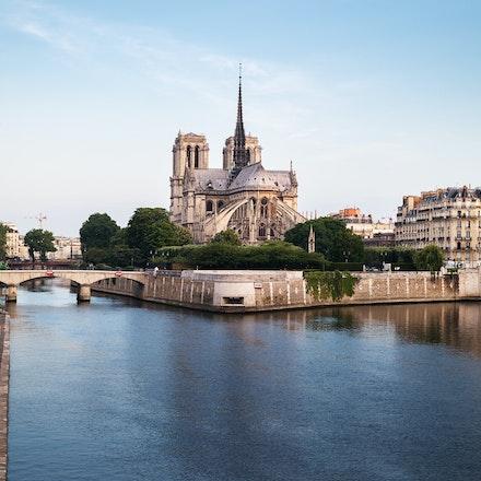 184 - Paris - 4th  - 290517-5984-Edit