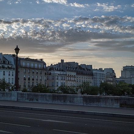 184 - Paris - 4th  - 290517-5986-Edit