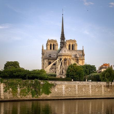 184 - Paris - 4th  - 290517-5989-Edit