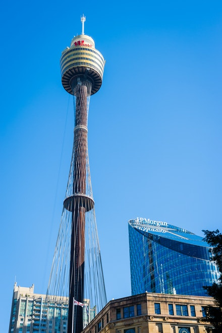206 - Sydney City  - 130717-6551
