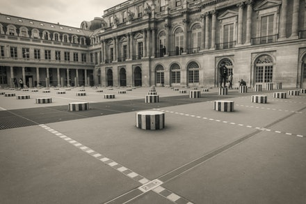 141 - Paris - 1st - 020517-4047-Edit - Le Palais Royal