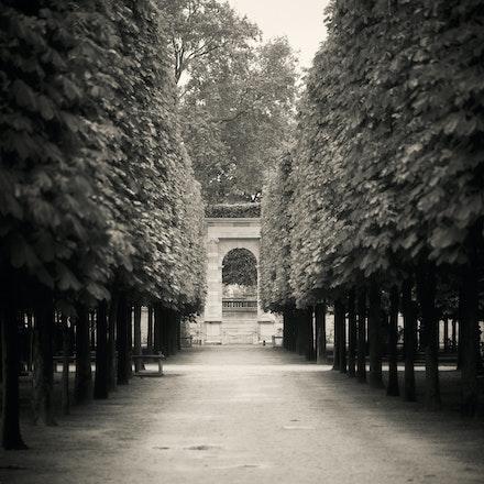 143 - Paris - 1st - 030517-4131-Edit
