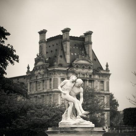 143 - Paris - 1st - 030517-4133-Edit