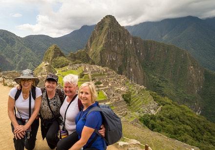 252 - Machu Picchu - 251017-8658