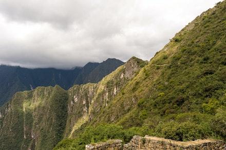 252 - Machu Picchu - 251017-8681-Edit