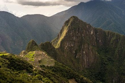 252 - Machu Picchu - 251017-8685