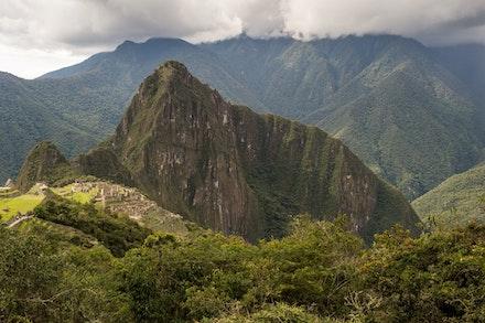 252 - Machu Picchu - 251017-8713