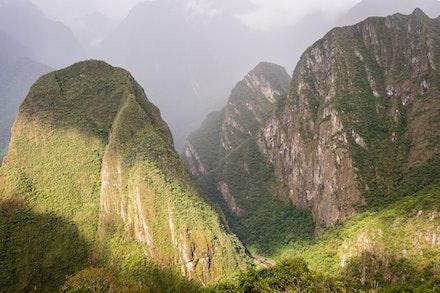 252 - Machu Picchu - 251017-8721
