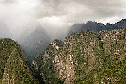 252 - Machu Picchu - 251017-8718