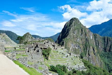 253 - Machu Picchu - 261017-8725-Edit