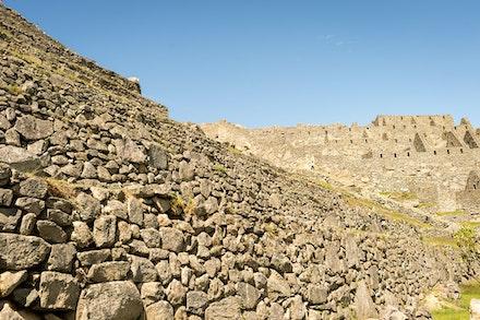 253 - Machu Picchu - 261017-8727