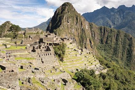 253 - Machu Picchu - 261017-8729