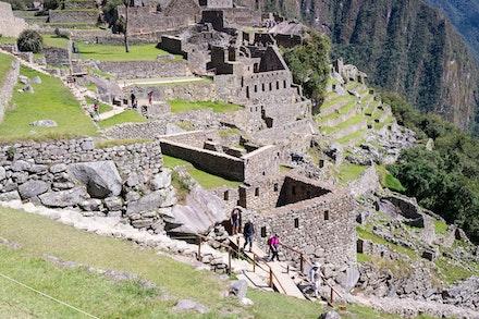 253 - Machu Picchu - 261017-8730