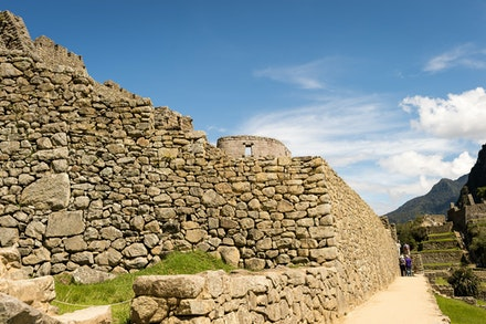 253 - Machu Picchu - 261017-8732