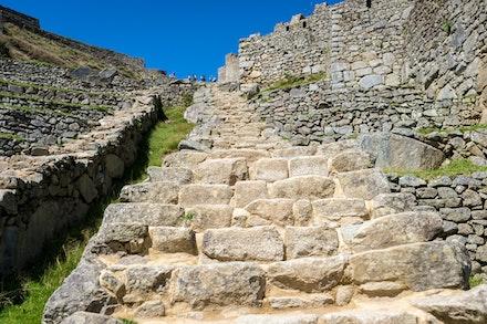 253 - Machu Picchu - 261017-8733