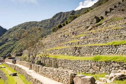 253 - Machu Picchu - 261017-8734