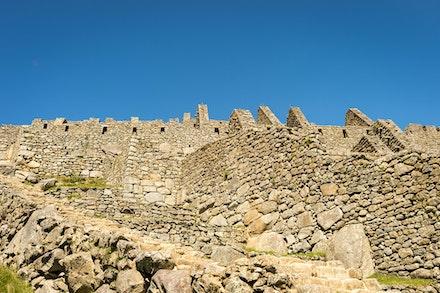 253 - Machu Picchu - 261017-8731