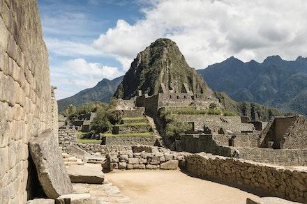 253 - Machu Picchu - 261017-8735