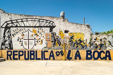 265 - Buenos Aires - La Bocca 101117-1351-Edit