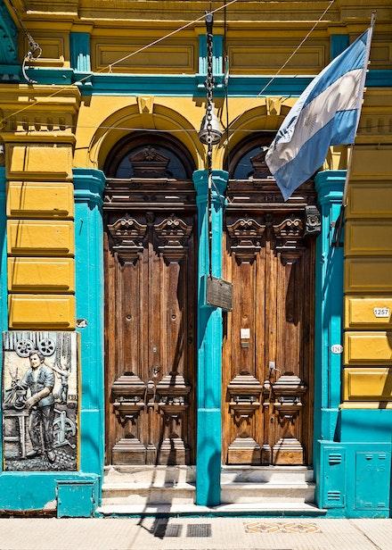 265 - Buenos Aires - La Bocca 101117-1361-Edit