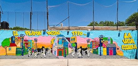 265 - Buenos Aires - La Bocca 101117-1352-Edit