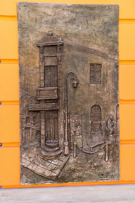 265 - Buenos Aires - La Bocca 101117-1360-Edit