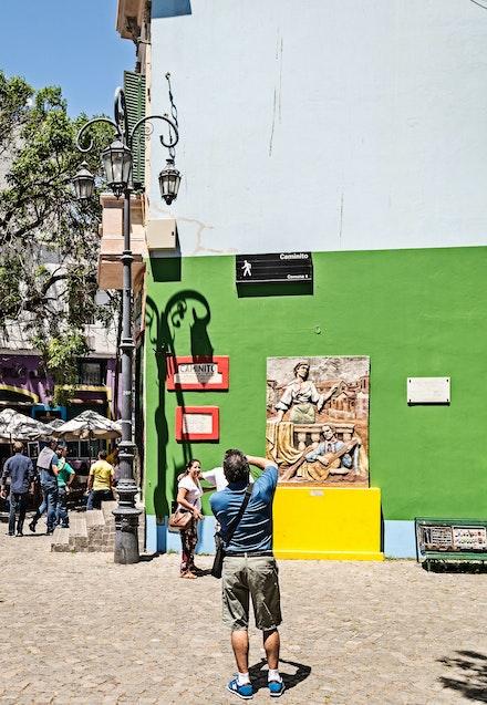 265 - Buenos Aires - La Bocca 101117-1367-Edit