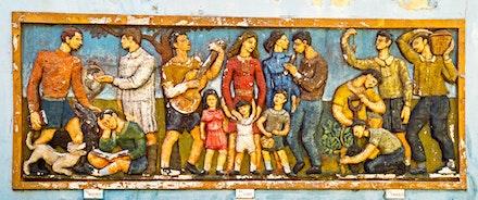 265 - Buenos Aires - La Bocca 101117-1368-Edit