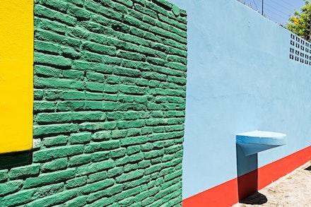 265 - Buenos Aires - La Bocca 101117-1375-Edit