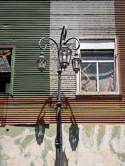 265 - Buenos Aires - La Bocca 101117-1381-Edit
