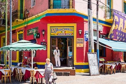 265 - Buenos Aires - La Bocca 101117-1383-Edit