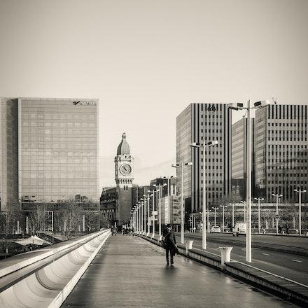 006 - Paris - 6th - 100117-5645-Edit - Walking Feb 2017