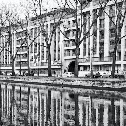013 - Paris - 10th - 16017-5744-Edit