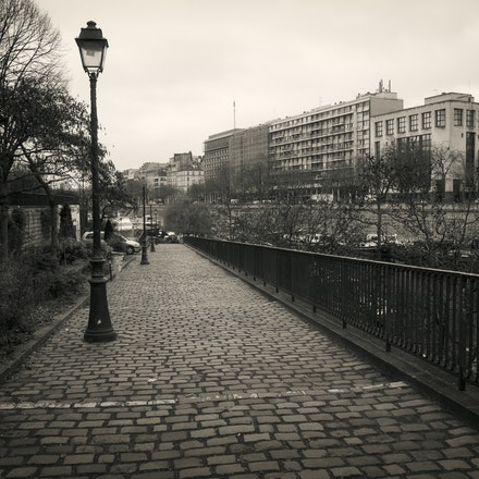 058 - Paris - 4th - 200217-6989-Edit