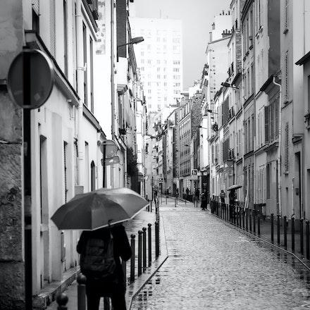075 - Paris - 19th - 040317-7391-Edit