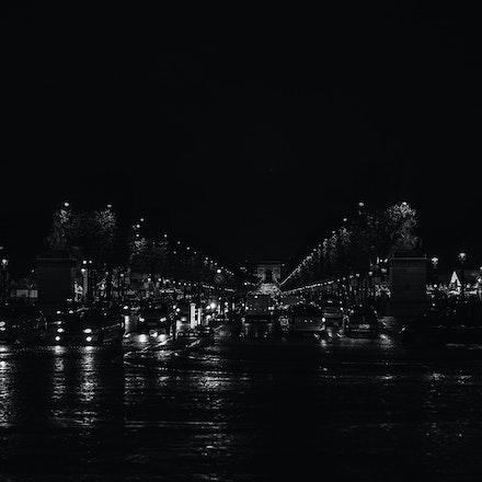 France 2013 Paris 475-2-Edit