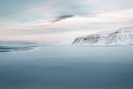 095 Longyeatbyen  - 270317-3041-Edit
