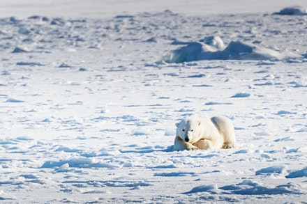096 - Longyearbyen - 280317-9889-Edit-2