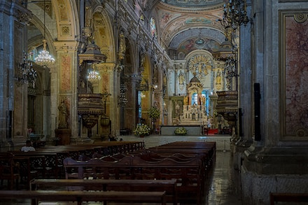 247 - Santiago - 211017-8200-Edit