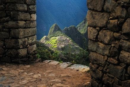 252 - Machu Picchu - 251017-8699-Edit