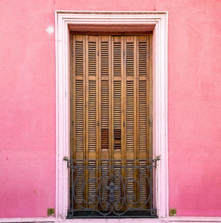 272 - Colonia del Sacramento - 161117 to 171117-1570-Edit