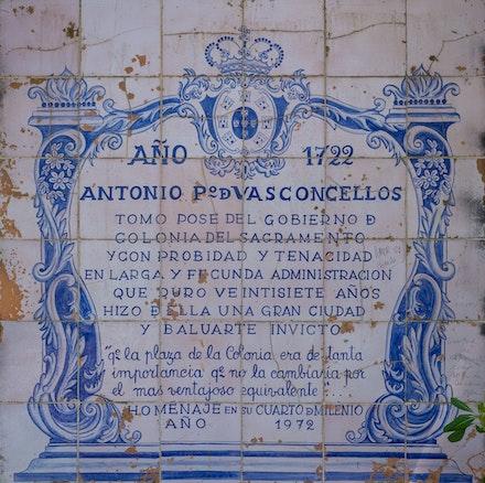 272 - Colonia del Sacramento - 161117 to 171117-1611-Edit